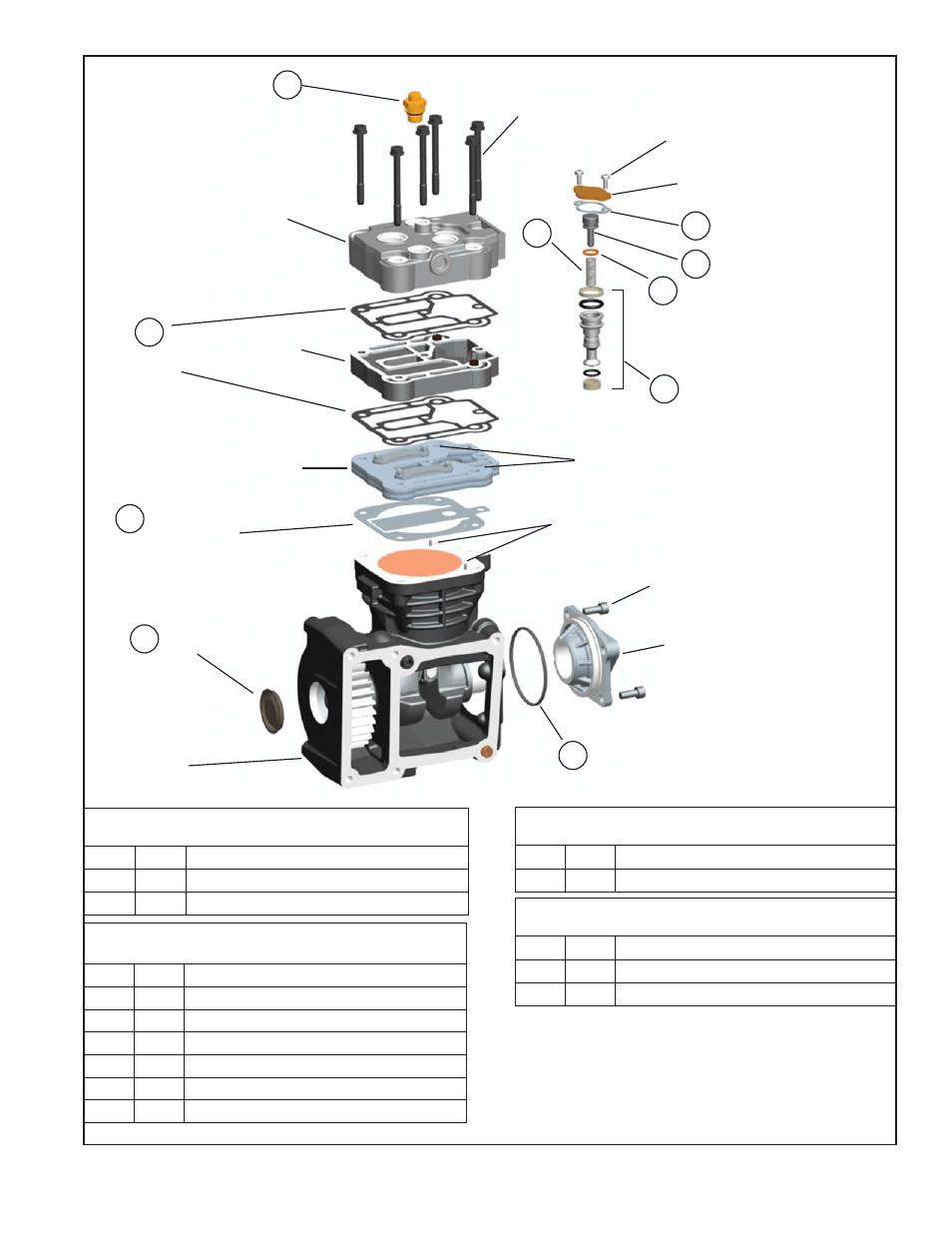 8n Firing Order Diagram Within Ford 9N Parts Diagram