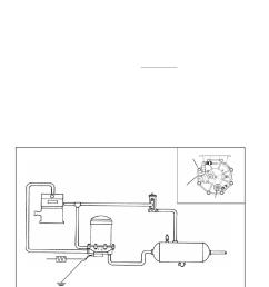bendix wiring diagram wiring diagram showbendix ad9 air dryer schematic wiring diagram perfomance bendix wiring diagram [ 954 x 1235 Pixel ]