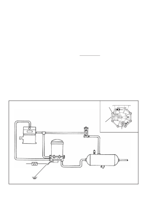 Retrofitting the bendix, Ad9, Air dryer   Bendix Commercial Vehicle Systems AD9 AND AD9 IPC