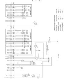 bendix wiring schematic diagram data schema bendix air brake valve diagram bendix wiring diagram diagram data [ 954 x 1235 Pixel ]