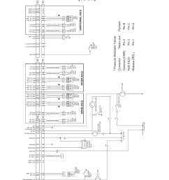 eaton abs system wiring schematic images gallery [ 954 x 1235 Pixel ]