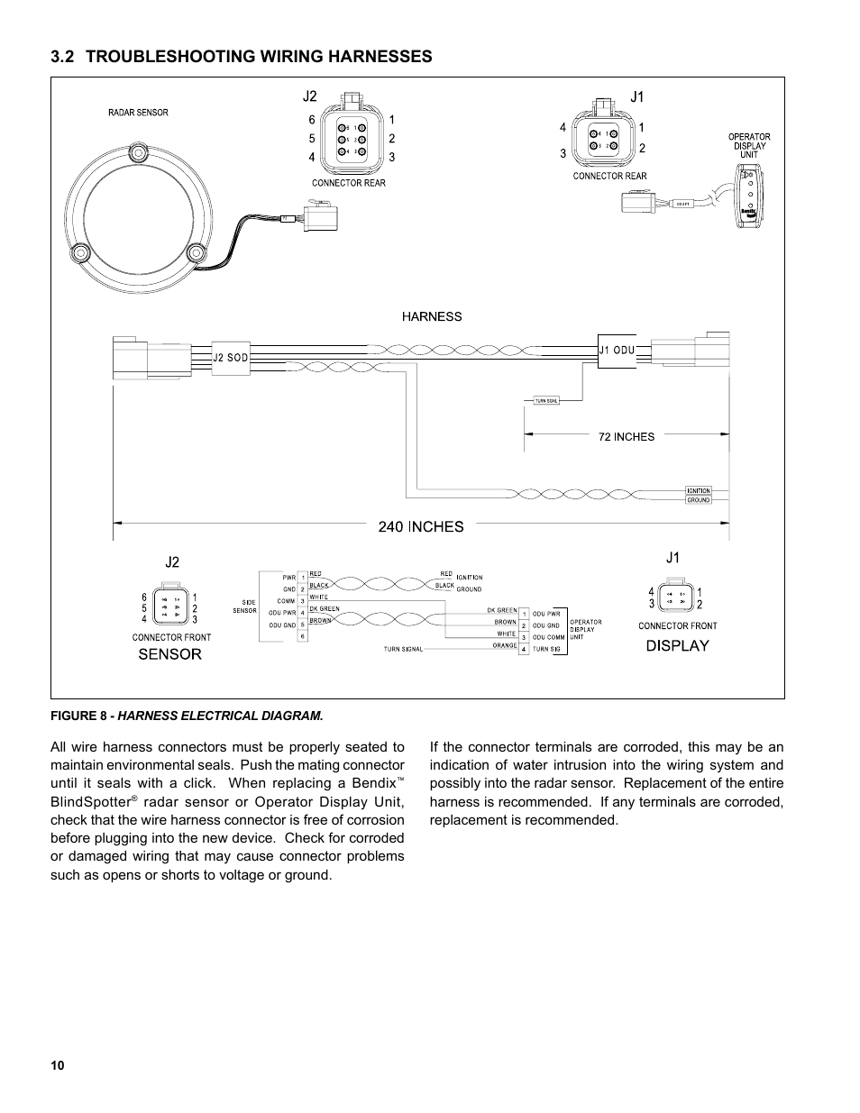 10 Awg Wire Free Download Wiring Diagrams Pictures Wiring Diagrams