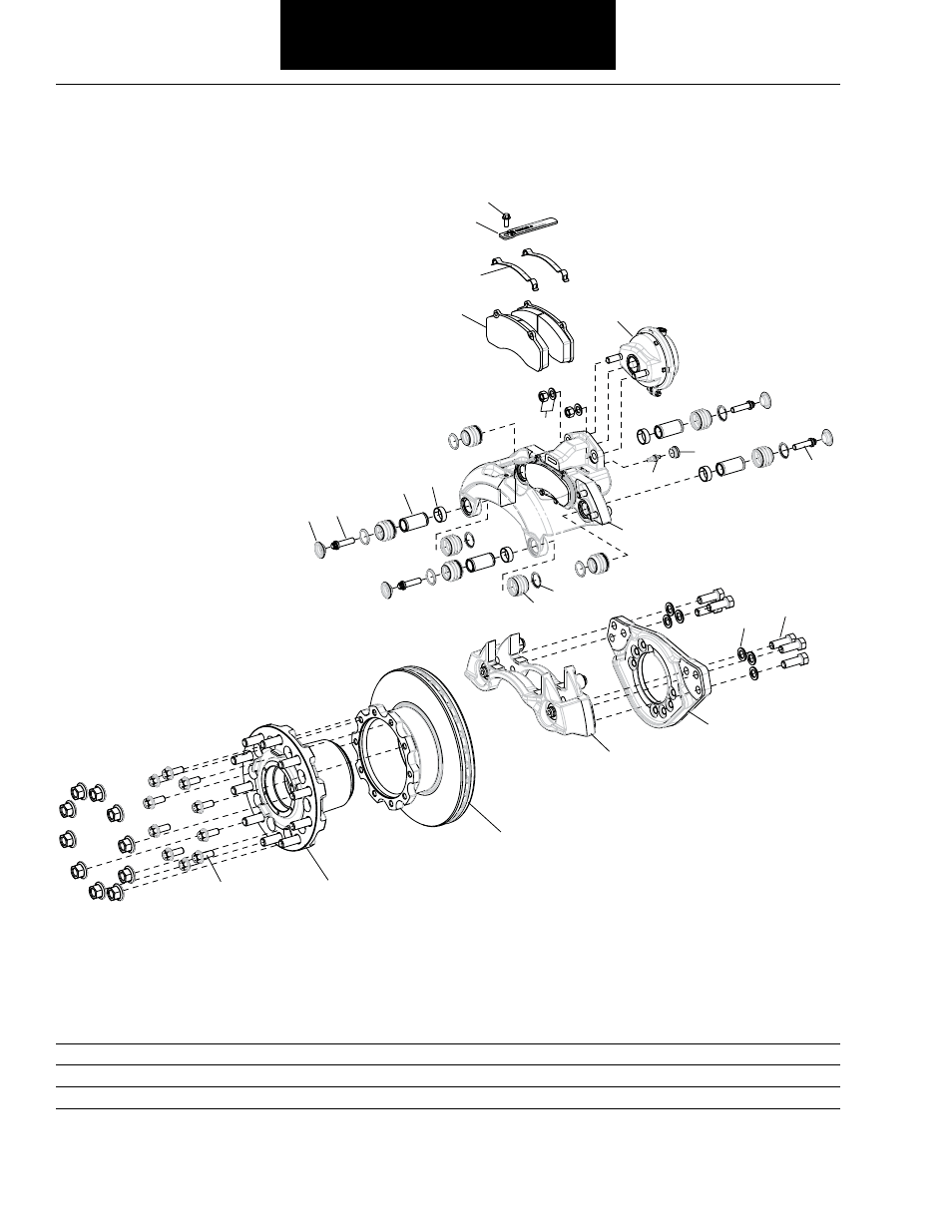 Sequoia Radio Wiring Diagram Wiring Harness Wiring Diagram