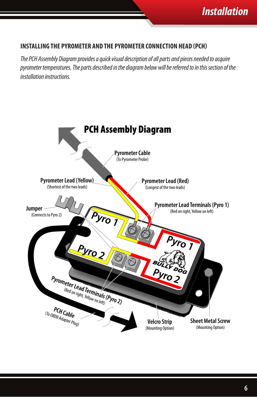 150 Trailer Wiring Diagram As Well 7 Pin Trailer Plug Wiring Diagram