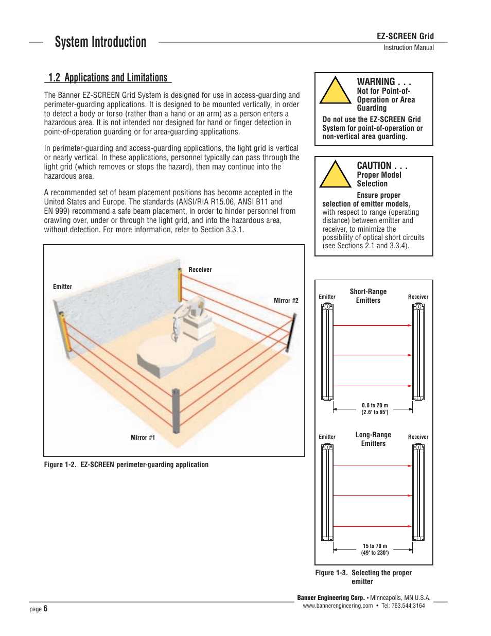 Ez Wiring Instructions Manual - Simple Wiring Diagrams on