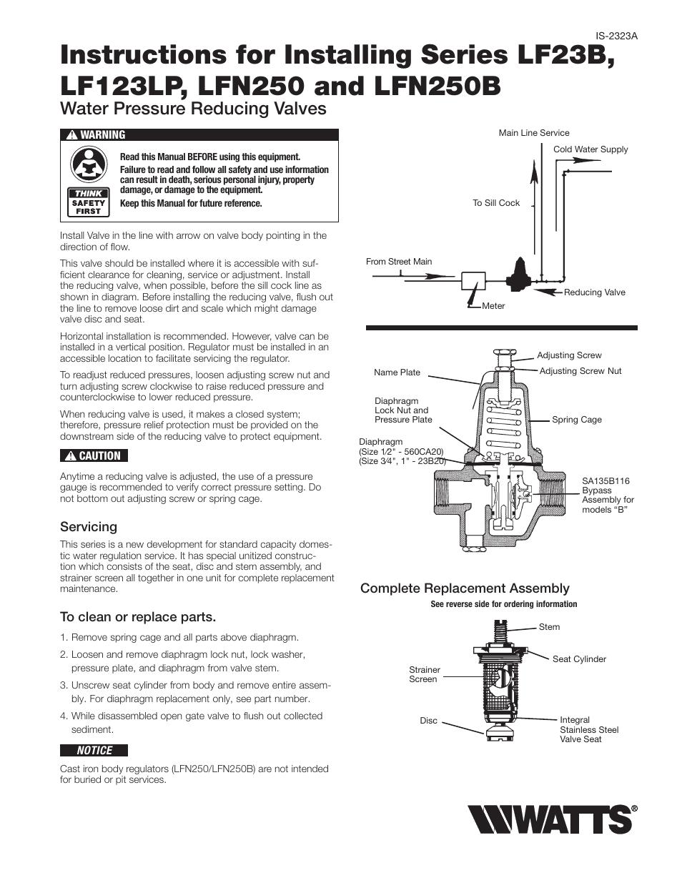 medium resolution of sillcock diagram