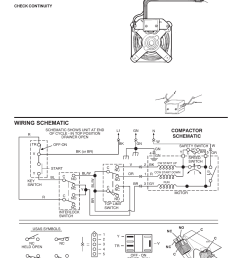 broan wiring diagram for model c on x300 wiring diagram t500 wiring diagram  [ 954 x 1235 Pixel ]