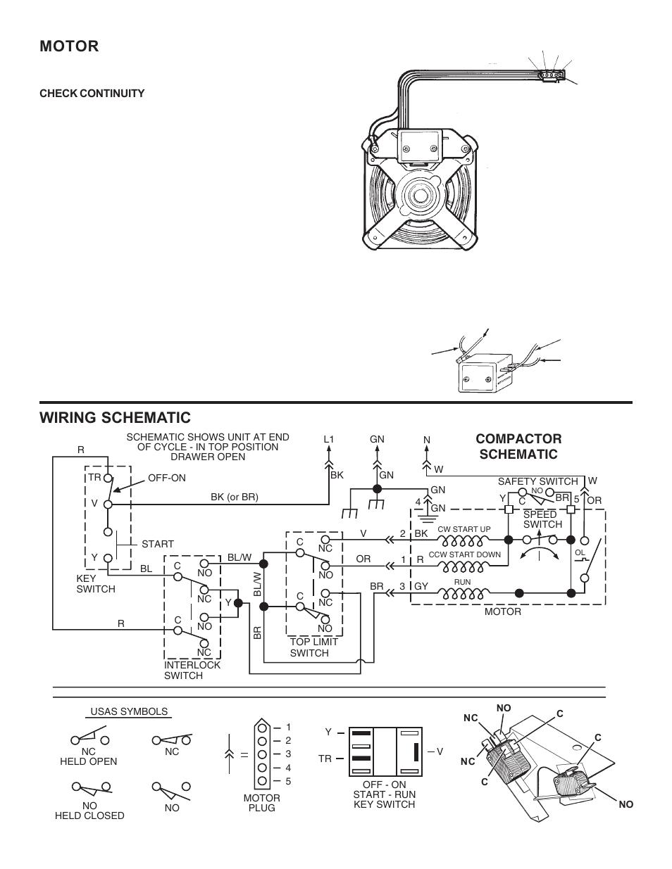 medium resolution of  broan wiring diagram for model c on x300 wiring diagram t500 wiring diagram