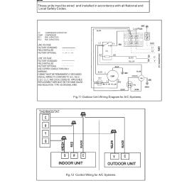 klimaire wiring diagram wiring diagram page klimaire mini split wiring diagram klimaire mini split wiring diagram [ 955 x 1350 Pixel ]