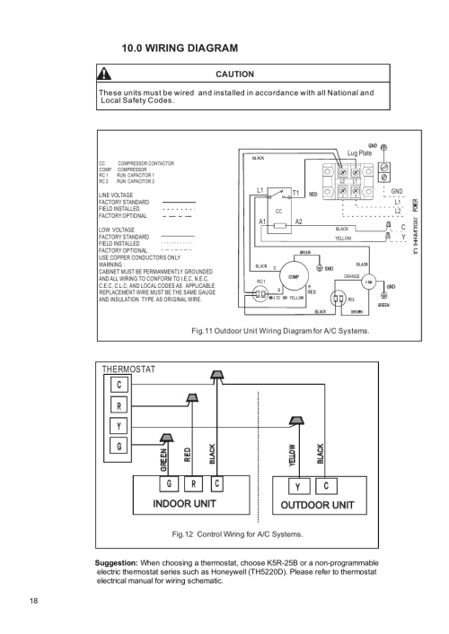 small resolution of klimaire wiring diagram wiring diagram page klimaire mini split wiring diagram klimaire mini split wiring diagram