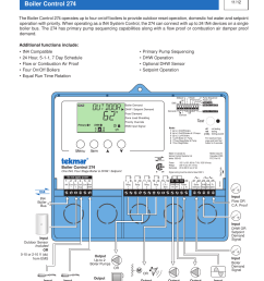 tekmar wiring diagram blog wiring diagram tekmar 250 wiring diagram tekmar 250 wiring diagram [ 954 x 1235 Pixel ]