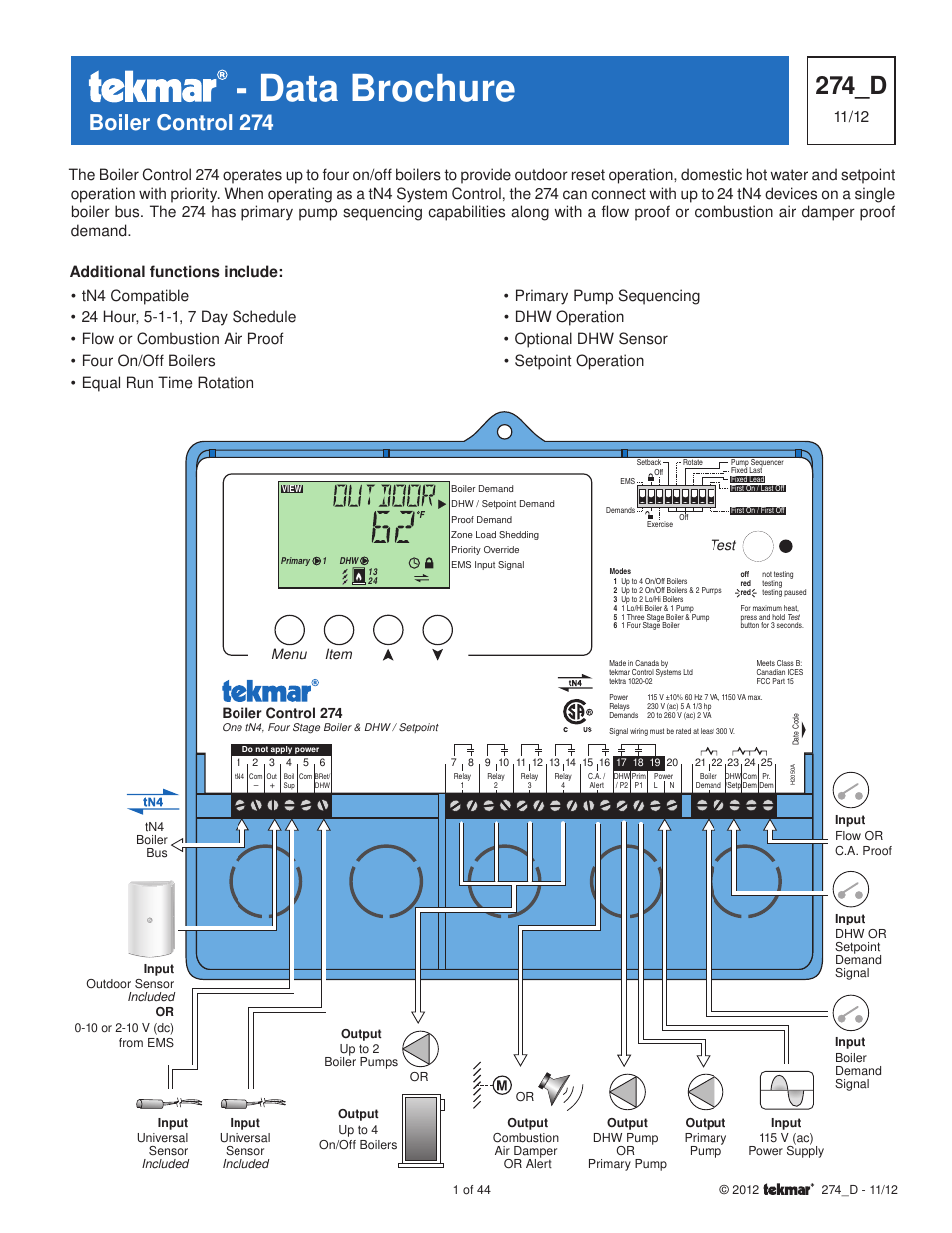 hight resolution of tekmar wiring diagram blog wiring diagram tekmar 250 wiring diagram tekmar 250 wiring diagram