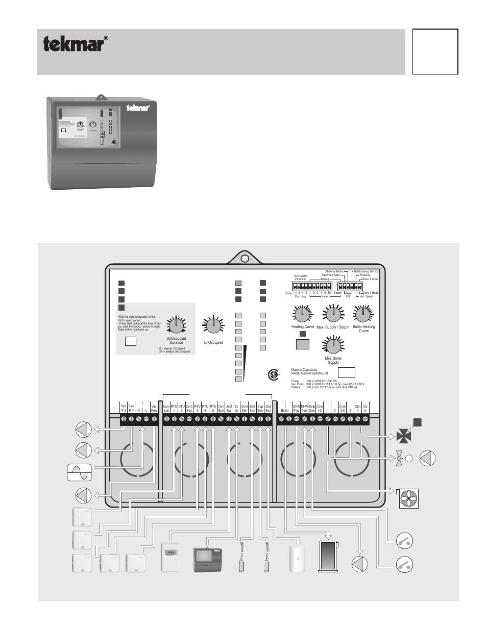 Mc5 Installation Diagrams Download To Print Installation Diagram
