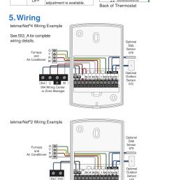 tekmar wiring diagram wiring diagram fascinatingtekmar wiring diagram wiring diagram tekmar 519 wiring diagram tekmar 256 [ 954 x 1475 Pixel ]