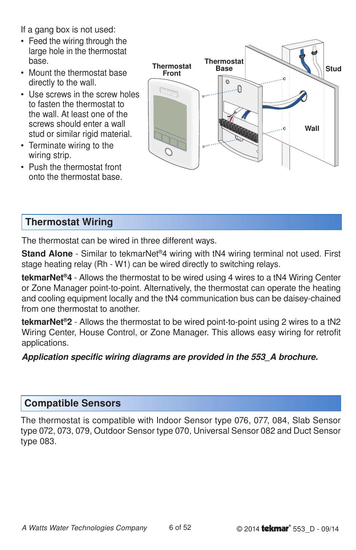 medium resolution of honeywell thermostat rth2310 wiring diagram honeywell honeywell rth2300 honeywell rth230b