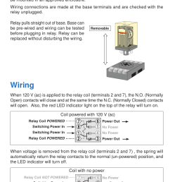 tekmar wiring diagram wiring diagrams lolwiring installation tekmar 004 relay user manual page 2 4 [ 954 x 1475 Pixel ]