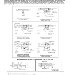 electrical wiring ruffneck single phase single motor unit three phase cci thermal technologies [ 954 x 1235 Pixel ]