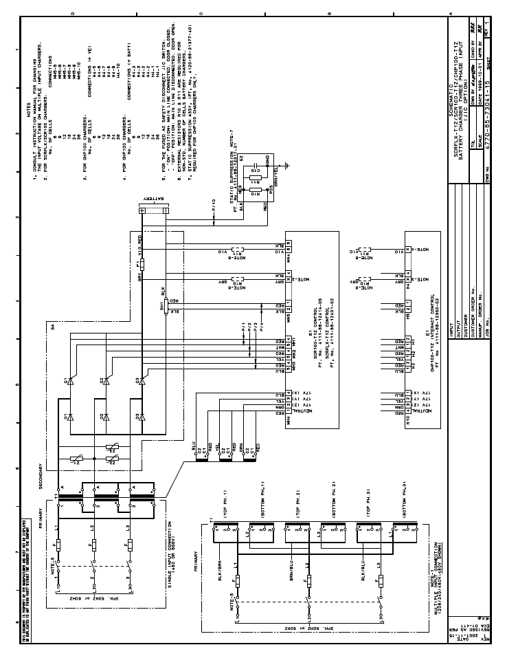 [DIAGRAM] Volvo S60 S80 2003 Electrical Wiring Diagram