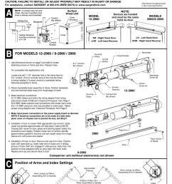 sargent 2900 fire guard electromechanical closer holder user manualsargent 2900 fire guard electromechanical closer holder user [ 954 x 1235 Pixel ]
