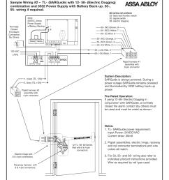 sargent wiring diagram wiring diagramf tl sarguide wiring examples cont u0027d sargent al alarmed [ 954 x 1235 Pixel ]