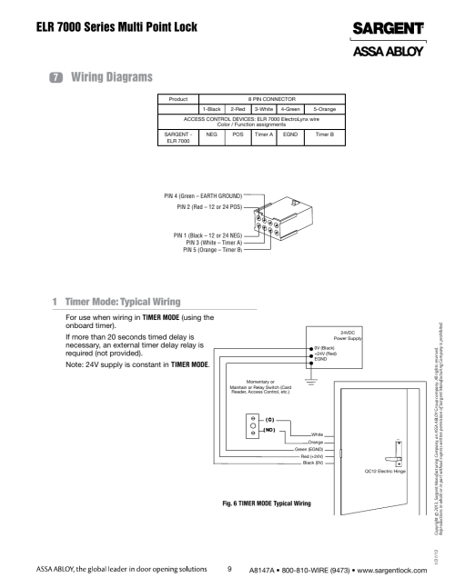 small resolution of securitron maglock wiring diagram images gallery