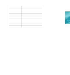 verifying flow rate limits great plains raven 440 user manual page 13 60 [ 954 x 1235 Pixel ]