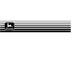john deere stx38 user manual 314 pagesstx38 wiring diagram 11 [ 954 x 1235 Pixel ]