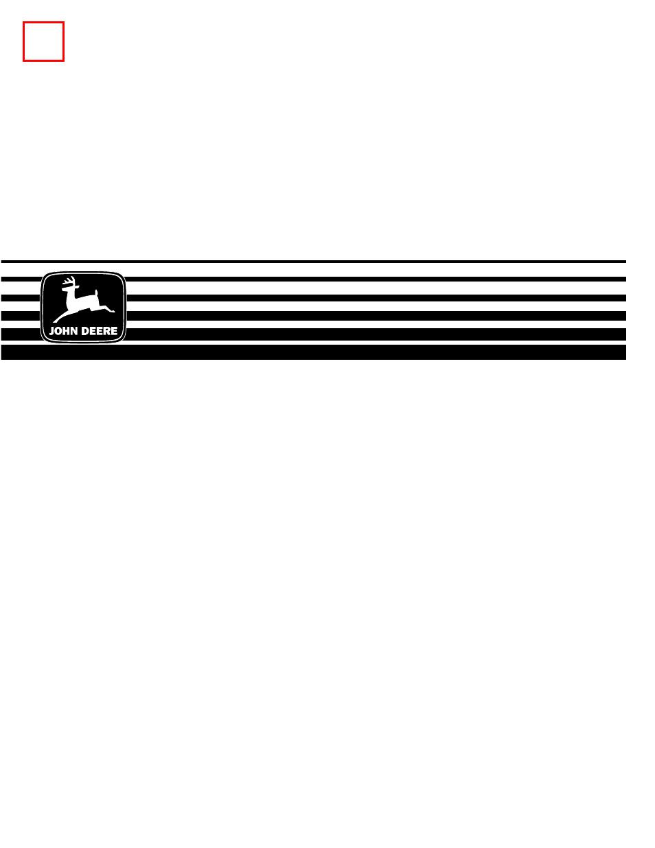 medium resolution of john deere stx38 user manual 314 pagesstx38 wiring diagram 11