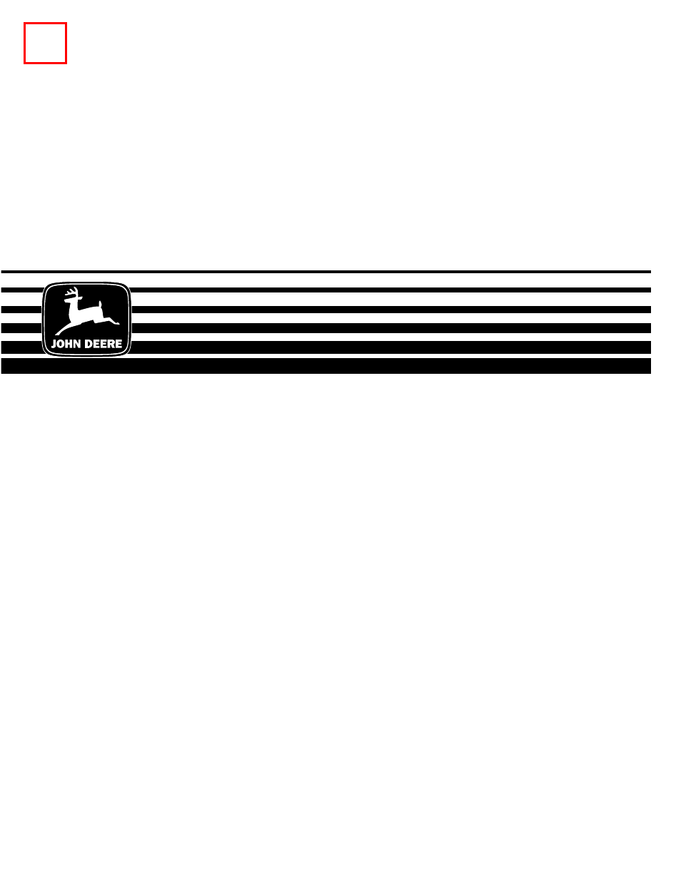 hight resolution of john deere stx38 user manual 314 pagesstx38 wiring diagram 11
