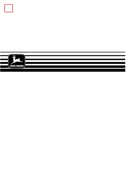 small resolution of john deere stx38 user manual 314 pagesstx38 wiring diagram 11
