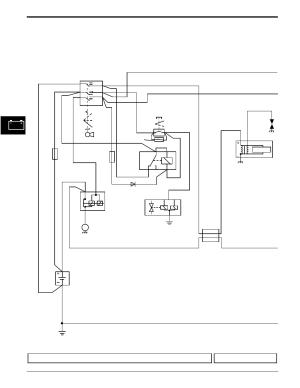 John Deere Stx38 Wiring Schematic   Wiring Diagram