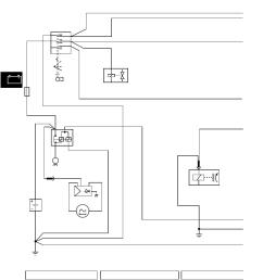 john deere stx38 wiring schematic wiring diagrams rows wiring diagram for john deere stx38 [ 954 x 1235 Pixel ]