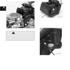 Stx38 Wiring Diagram Black Deck 2000 Mitsubishi Montero Sport 3 0 Engine John Deere Owners Manual - Best Deer Photos Water-alliance.org