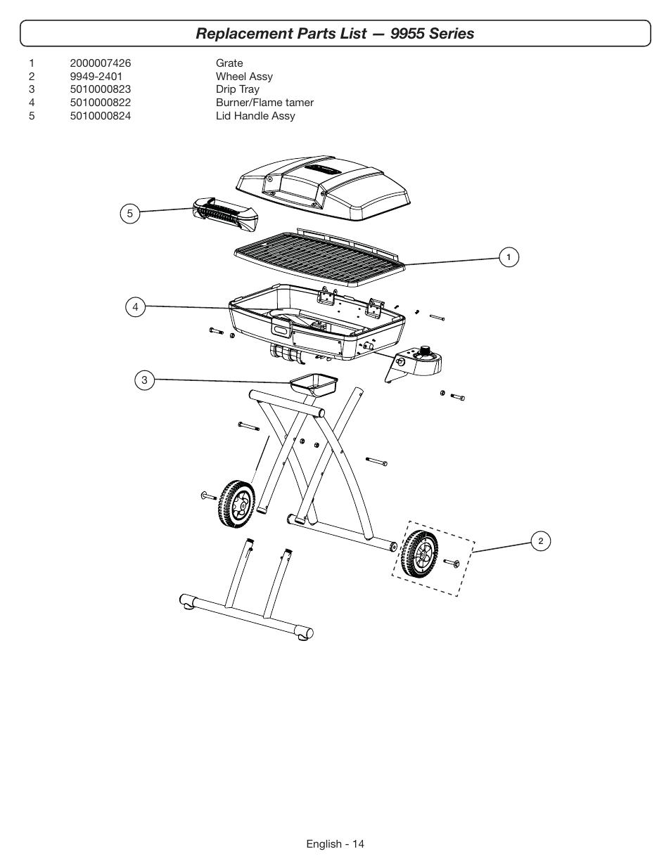 [DIAGRAM] Citroen Bx Series Ii Original Parts List In pdf