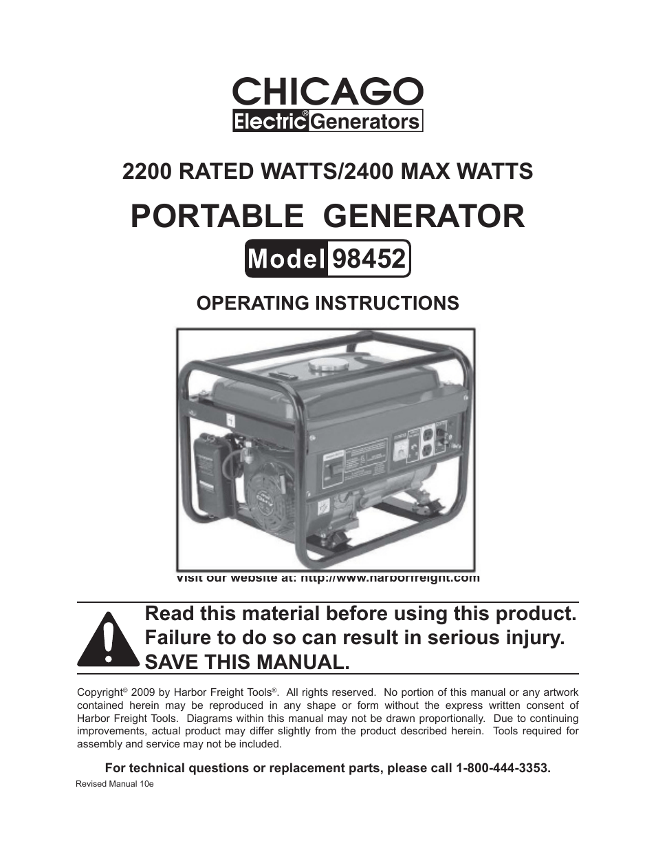 Predator 4000 Generator Parts Diagram | chion generator wiring ... on cabela's 4000 watt generator, harbor freight power generator, honda 4000 watt generator, harbor freight generator head, harbor freight inverter generator, sears 4000 watt generator, home depot 4000 watt generator, harbor freight 3 phase generator,