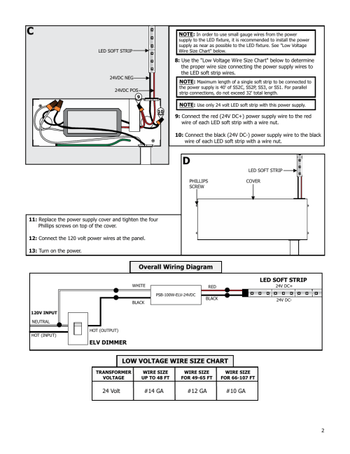 small resolution of dc wiring diagram 24 wiring diagram home dc wiring diagram 24
