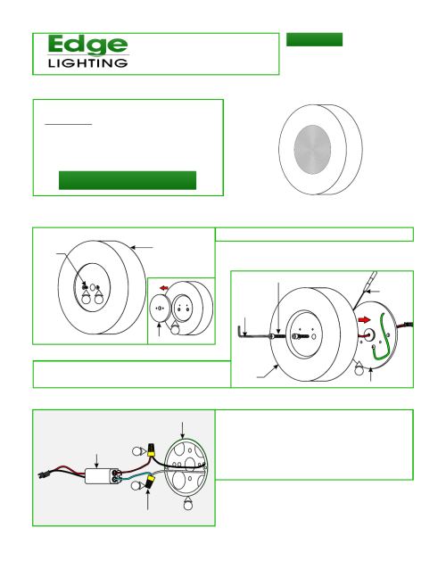 small resolution of phillip driver wiring diagram led