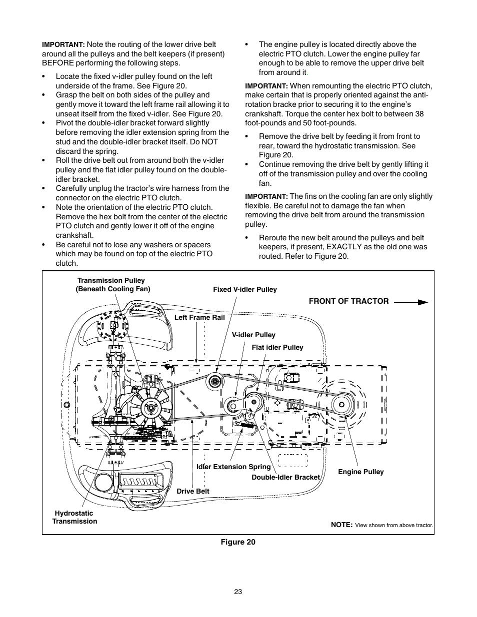 Array - cub cadet lt1018 manual   cub cadet operator manual lt1050  rh   wiring1 mx tl