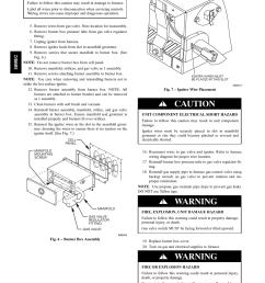 furnace ga valve wiring [ 954 x 1235 Pixel ]