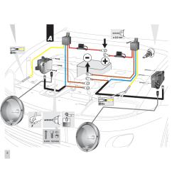 hella rallye 4000 xenon user manual page 3 24hella rallye 4000x wiring diagram 8 [ 1351 x 954 Pixel ]