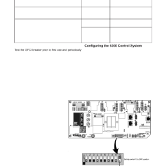1996 Cal Spa Wiring Diagram Physical Topology And Schematics Charming Contemporary Electrical System