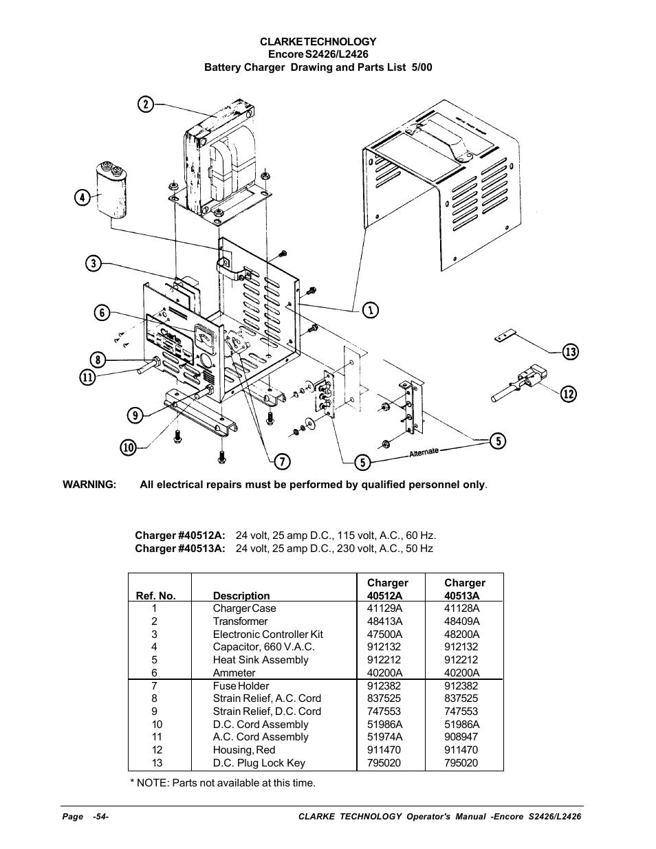 jbl instruction manual charge 3