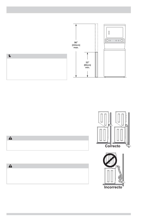 Frigidaire Fflg2022mw Diagram - dodge ram 1500 trailer wiring ... on