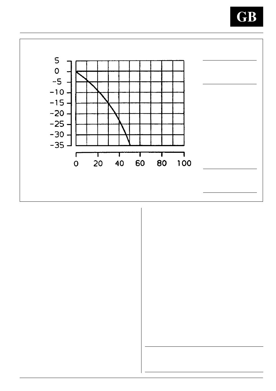 carrier 30ra wiring diagram dynastart 30rh water connections ethylene glycol curve aquasnap user manual page 8 16