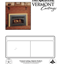 traditional gas fireplaces majestic s fireplaces home hearth source vermont casting rhedv42 user manual  [ 954 x 1235 Pixel ]
