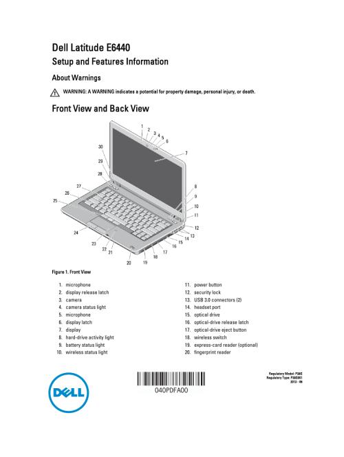 small resolution of dell repair diagram