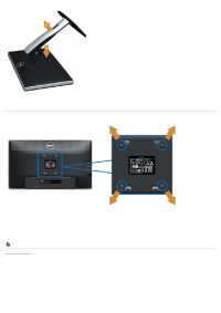 Dell Monitor Wall Mount - Photos Wall and Door ...