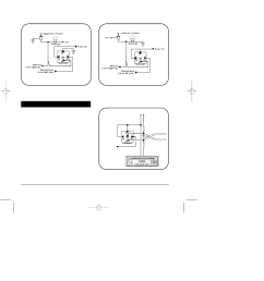 dome light control relay diagrams auxiliary function 2 output clarion ungo ms3001 user manual page 20 26 [ 954 x 1235 Pixel ]