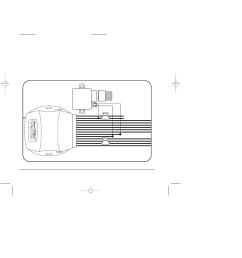 optional dlrm door lock relay module clarion ungo ms3001 user manual page 22 26 [ 954 x 1235 Pixel ]