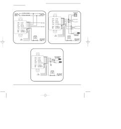 aftermarket actuator wiring diagram [ 954 x 1235 Pixel ]